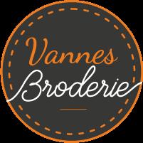 Vannes Broderie